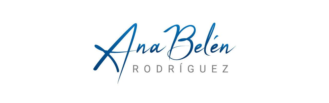 logo-firma-diseño-web