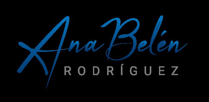 ana-belen-rodriguez-pino
